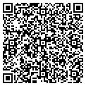 QR code with City Of Dardanelle contacts