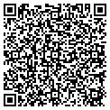 QR code with Gene Stimson Big Star 14 contacts