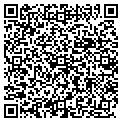 QR code with River Restaurant contacts