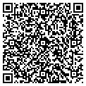 QR code with Unique Creations contacts