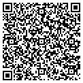 QR code with Rice Research and EXT Center contacts