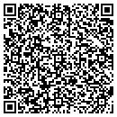 QR code with Abili Unlim O Hot Spr Arkansas contacts