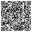 QR code with KSMD contacts