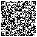 QR code with Chapelridge Of Sherwood contacts