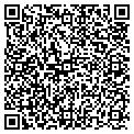 QR code with Zeek and Freckles Inc contacts