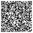 QR code with Mike's Motors contacts