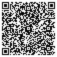 QR code with 914 Productions contacts