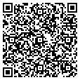 QR code with Smokin contacts