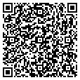 QR code with Y City Acres Inc contacts