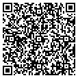 QR code with Fong Grocery contacts