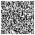 QR code with Omega Baptist Church contacts