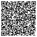 QR code with Ragans Once & Again Fashions contacts
