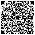 QR code with Deraeves Lawn & Garden contacts