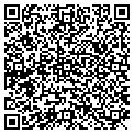 QR code with Moments Productions LLC contacts