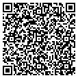 QR code with Piece Maker contacts