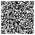 QR code with La Petite Academy 20 contacts