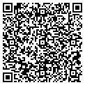 QR code with Construction Services-South contacts