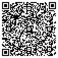QR code with G H Scott & Sons contacts