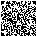 QR code with Accident Injury & Family Hlth contacts