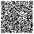 QR code with Capital Communications contacts