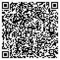 QR code with CIRI Foundation contacts