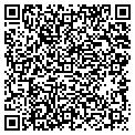 QR code with Mncpl Employee Federal Cr Un contacts