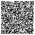 QR code with Doctors Memorial Library contacts