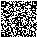 QR code with Chicot Missnry Baptist Church contacts