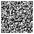 QR code with Module Haulers contacts