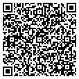 QR code with Shear Style contacts