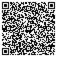 QR code with Steph's Salon contacts