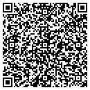 QR code with Fairfield Bay Vlntr Fire Department contacts