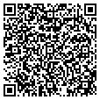 QR code with New Life Cathedral contacts