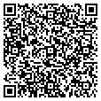 QR code with R & B Tree Service contacts