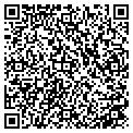 QR code with A Shek Hair Salon contacts