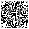 QR code with Mr D's Mobile Catering contacts