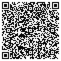 QR code with Exxon Food Mart contacts