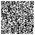 QR code with North Pulaski Ballpark contacts