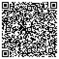 QR code with Raul Jalomo Solis Bldg Cntrctr contacts