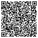 QR code with Interior Alaska Builders Assn contacts
