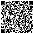 QR code with Morgan & Moore Botanical Dsgn contacts