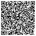 QR code with Dickerson Law Firm PA contacts