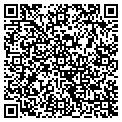 QR code with Gearbuck Aviation contacts
