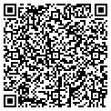 QR code with Quick Copy Graphics Design contacts