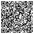 QR code with Eureka Sweets Co contacts
