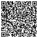 QR code with North Star Paving & Cnstr contacts