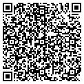 QR code with Aerial Bouquets Inc contacts