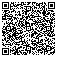 QR code with El Burro Loco contacts