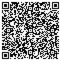 QR code with Uncle Tucker's Bar & Grill contacts