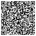 QR code with Visiting Nurses Association contacts